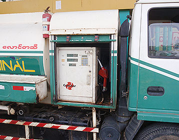 Fuel dispenser in South Africa Gumtree Classifieds in