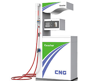 Fuel Dispensing Systems OEC Petroleum Systems Inc