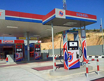 hand fuel pump for sale in Azerbaijan--Censtar Science and
