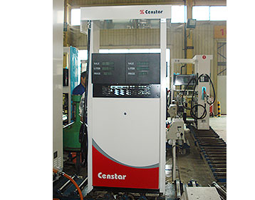 Digital Fuel Dispenser manufacturers