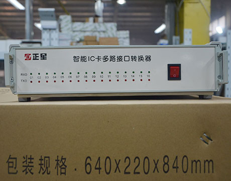 LED Gas Price Sign Censtar