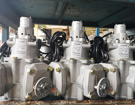 Diesel Dispensers Dispensers Flow Meters Oil filling