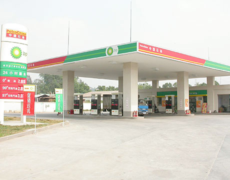 Fuel Dispenser, Fuel Dispenser direct from Yongjia