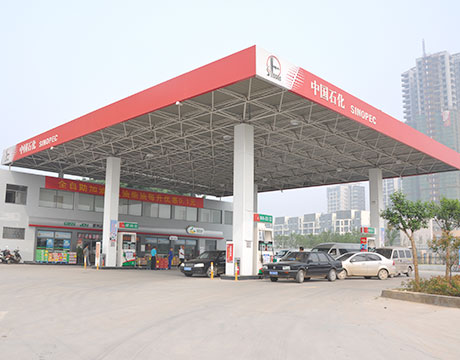 Fuel Dispenser Manufacturers,Suppliers,Prices,For sale