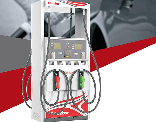 diesel fuel pumps for sale in Yemen - Censtar Science and