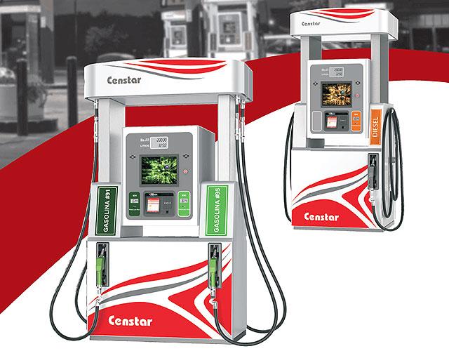 petrol dispenser manufacturers for sale in Yugoslavia